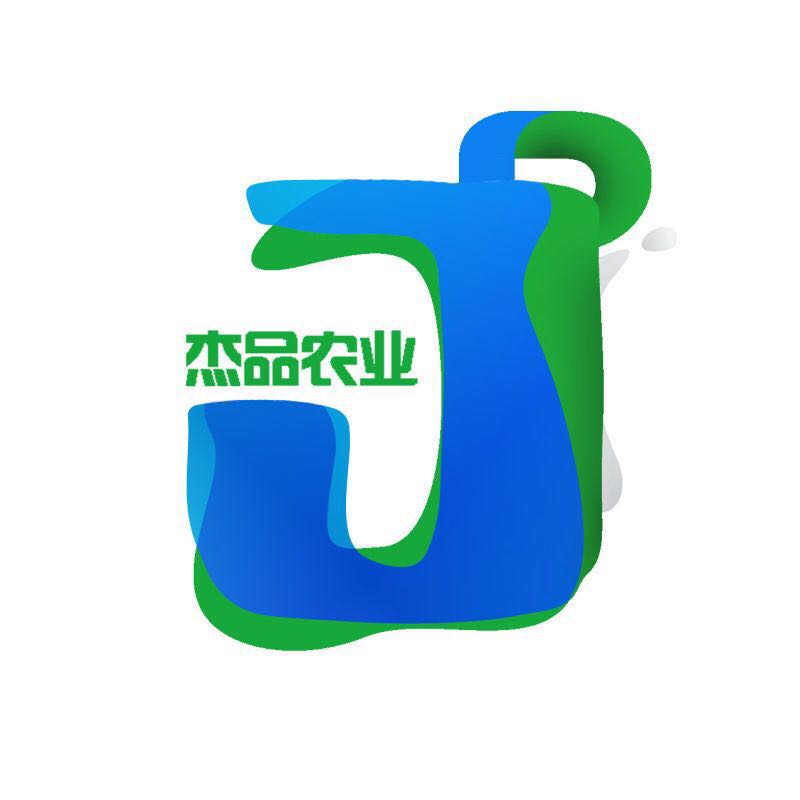 Xinjiang  Jiepin Agricultural Technology Co.,Ltd.