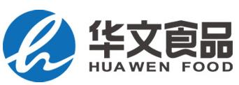 HUAWEN FOOD CO.,LTD.