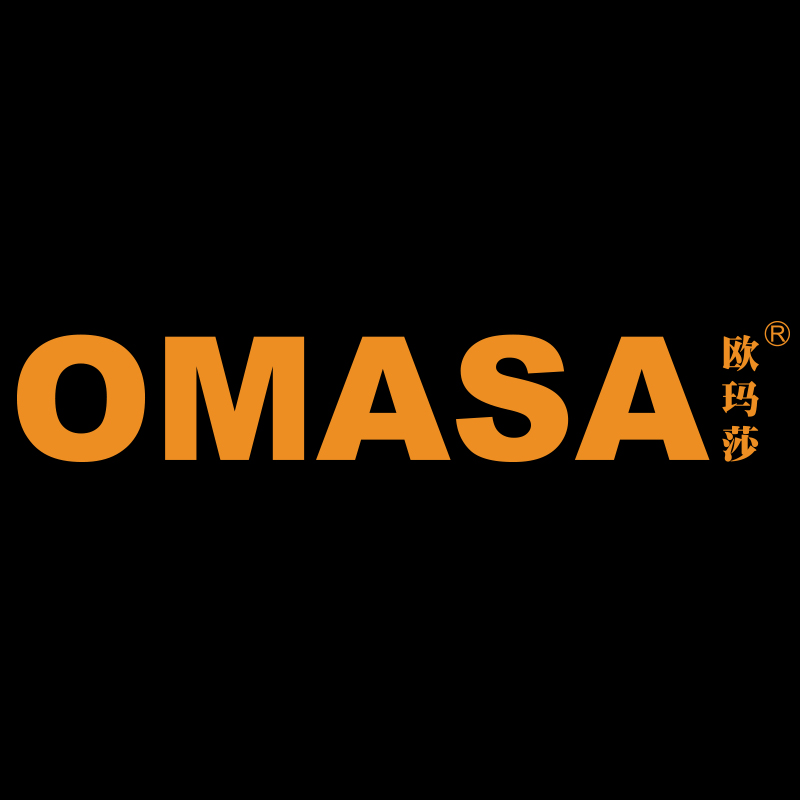 KAIPING OMASA SANITARY WARE INDUSTRY CO., LTD.