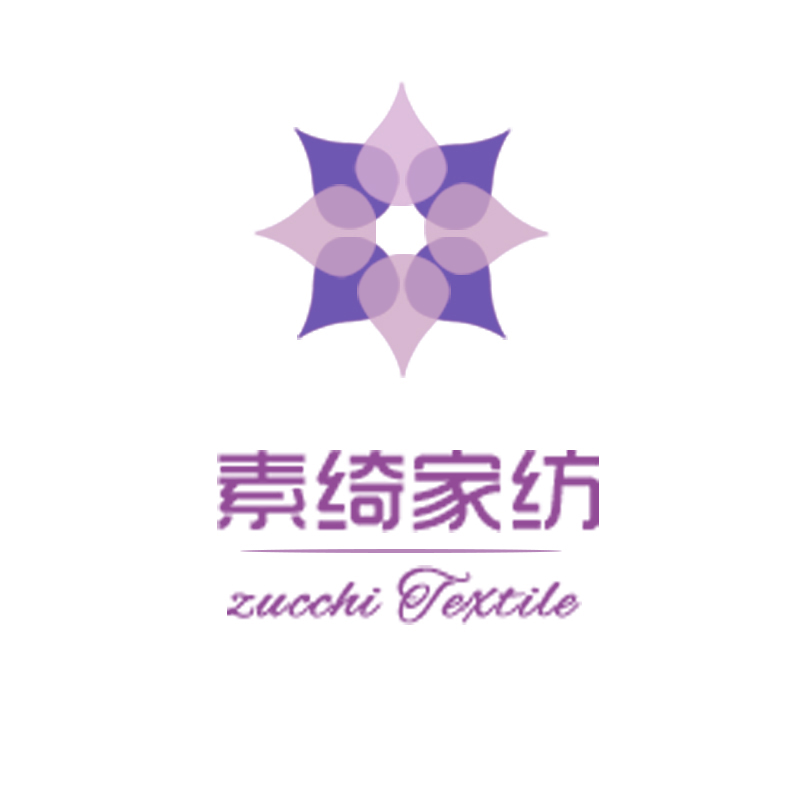 ZHEJIANG  ZUCCHI HOMETEXTILE CO.,LTD