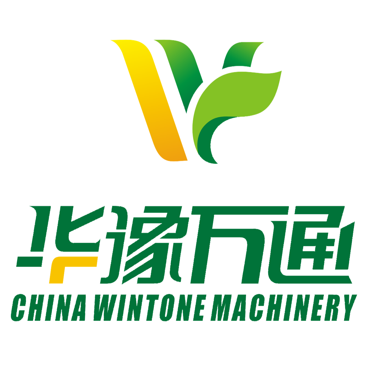 LuShan Win Tone Machinery Manufacture Co., Ltd