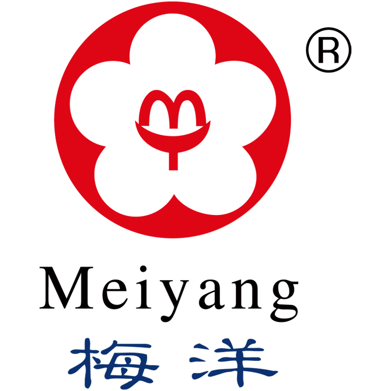 MEIYANG PLASTIC METALS PRODUCTS CO., LTD. QUANZHOU