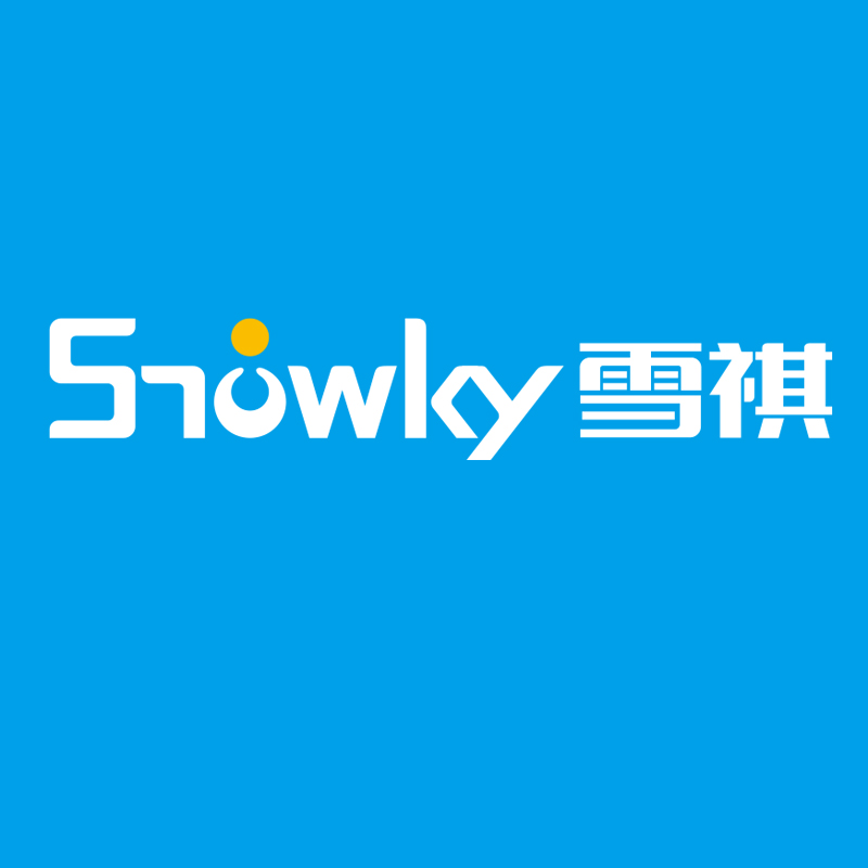 Hefei Snowky Electric Co., Ltd.