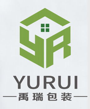 QINGDAO YURUI PACKAGE CO.,LTD