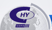 Xiangshan Haiyang Science-teaching Instrument Co.,Ltd.