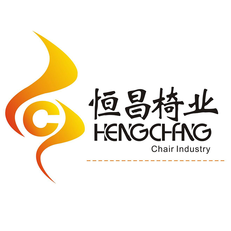 Zhejiang Anji Hengchang Chair Industry Co.,ltd