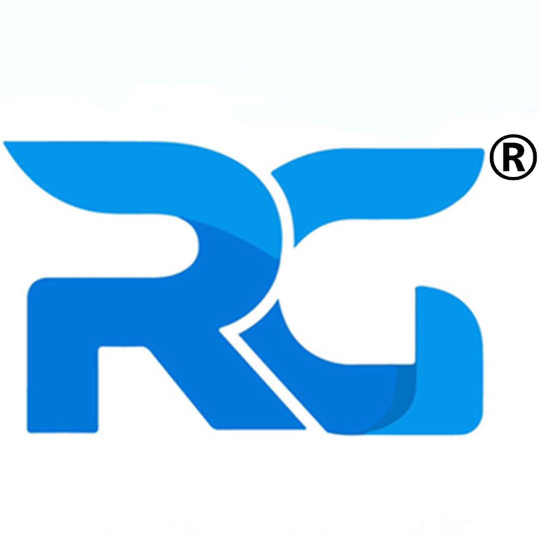 HUNAN RENGA INTERNATIONAL TRADING CO.,LTD.