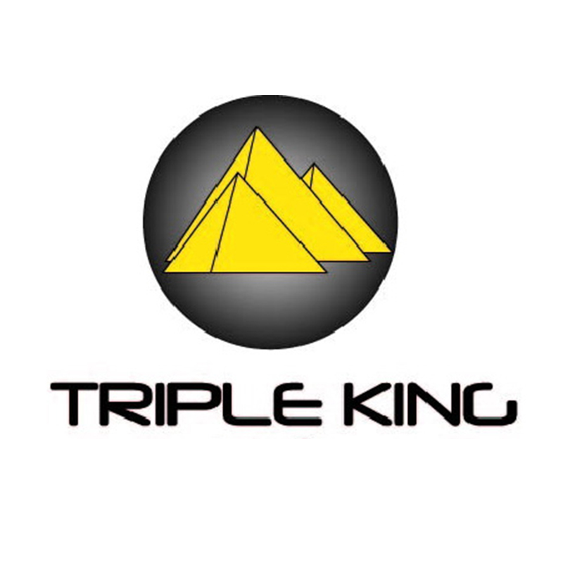 JINJIANG TRIPLE KING IMPORT AND EXPORT CO., LTD