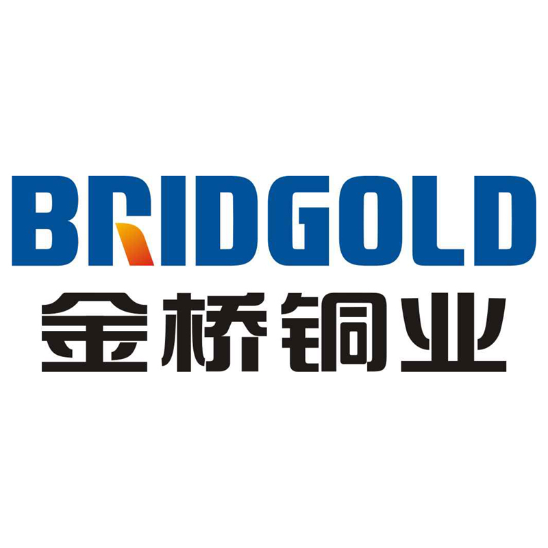 ZHEJIANG BRIDGOLD COPPER TECH CO.,LTD