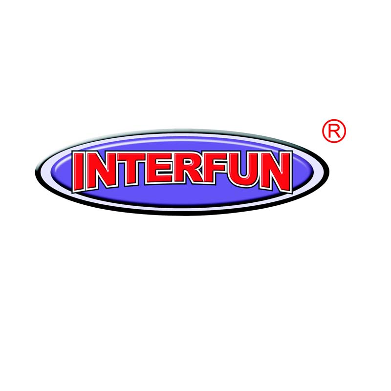 FOSHAN INTERFUN CO.,LTD.