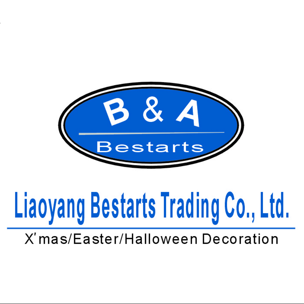 Liaoyang Bestarts Trading Co., Ltd.