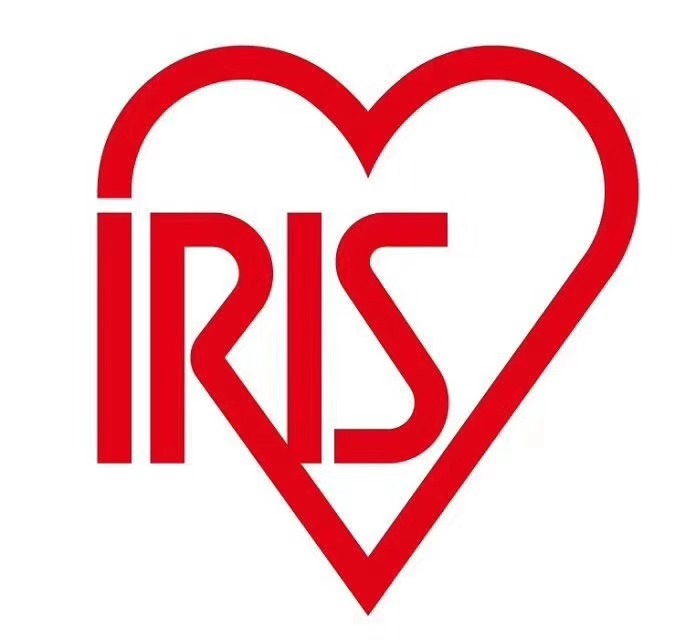 IRIS HOME PRODUCTS (GUANGZHOU) CO.,LTD
