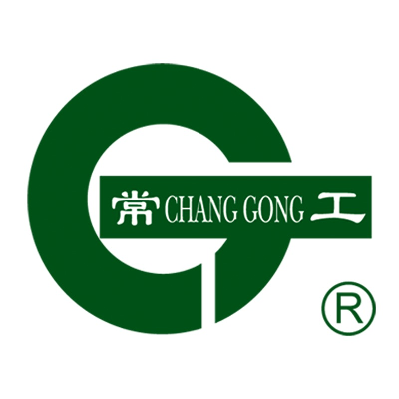 JIANGSU CHANGGONG POWER MACHINERY CO.,LTD