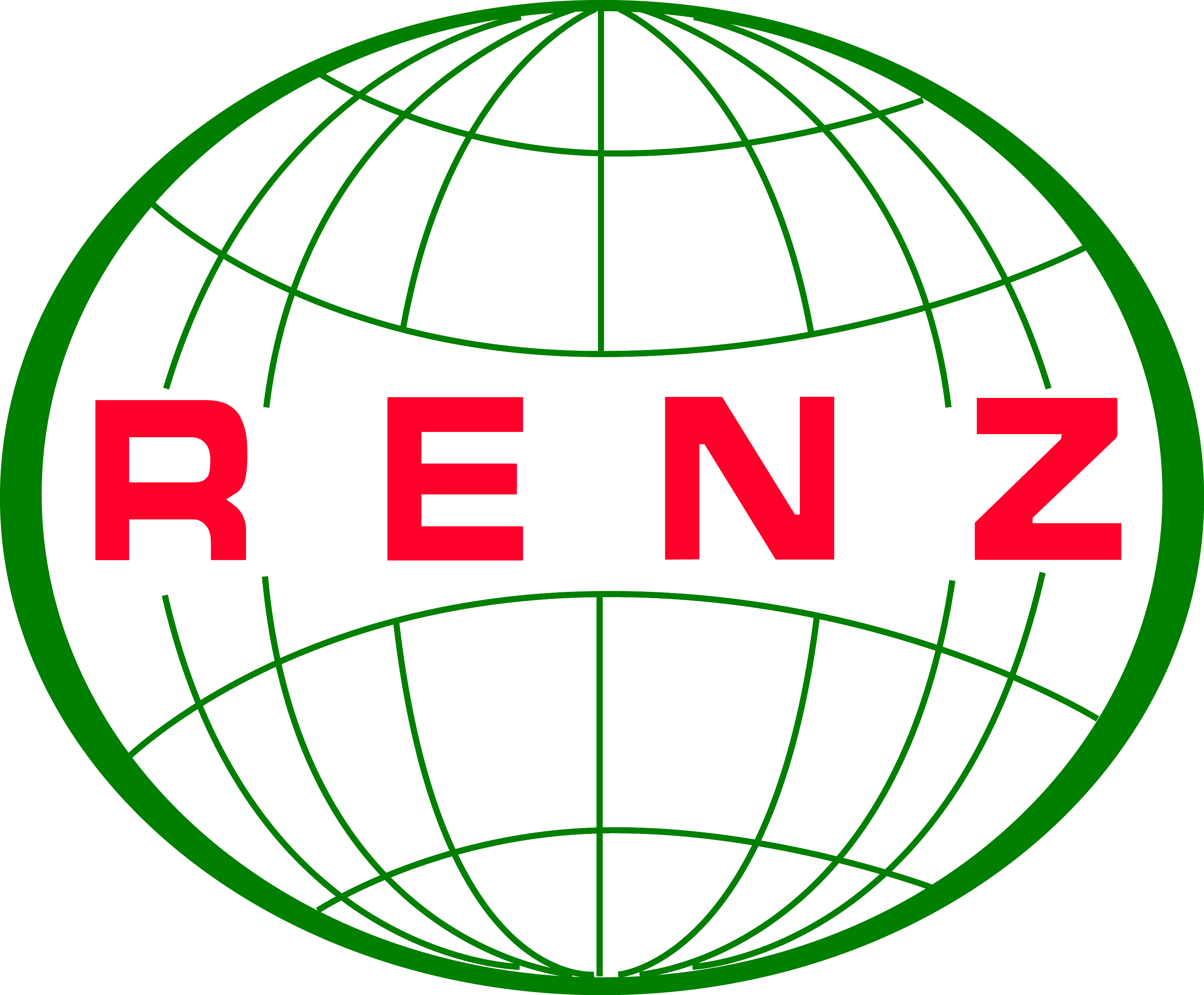 JINAN RENZ HARDWARE MANUFACTURE CO.LTD.