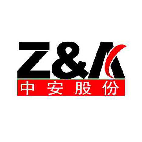 ANHUI Z&A IMPORT AND EXPORT CO.,LTD.