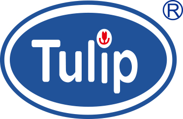 NINGBO TULIP ELECTRON CO.,LTD.