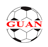 YiWu GuanQing Sport Goods Co.,Ltd