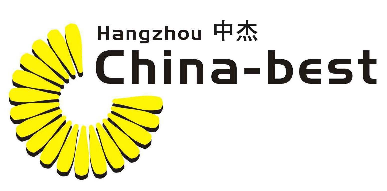 ZHEJIANG CHINA-BEST IMPORT & EXPORT CO.,LTD.