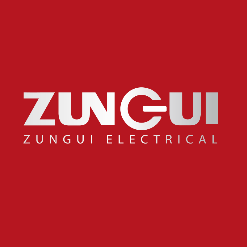 ANHUI ZUNGUI ELEATRICAL GROUP CO.,LTD