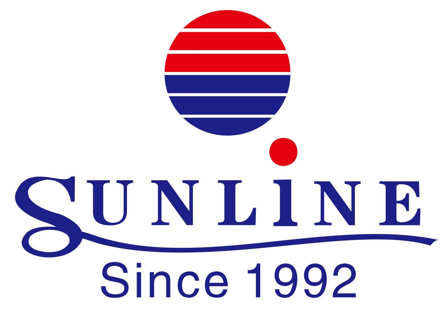 HUNAN SUNLINE SUITCASE CO.,LTD.