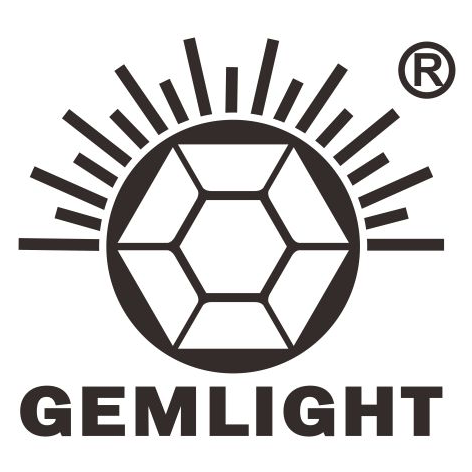DINGZHOU GEMLIGHT CUTTING TOOLS CO.,LTD