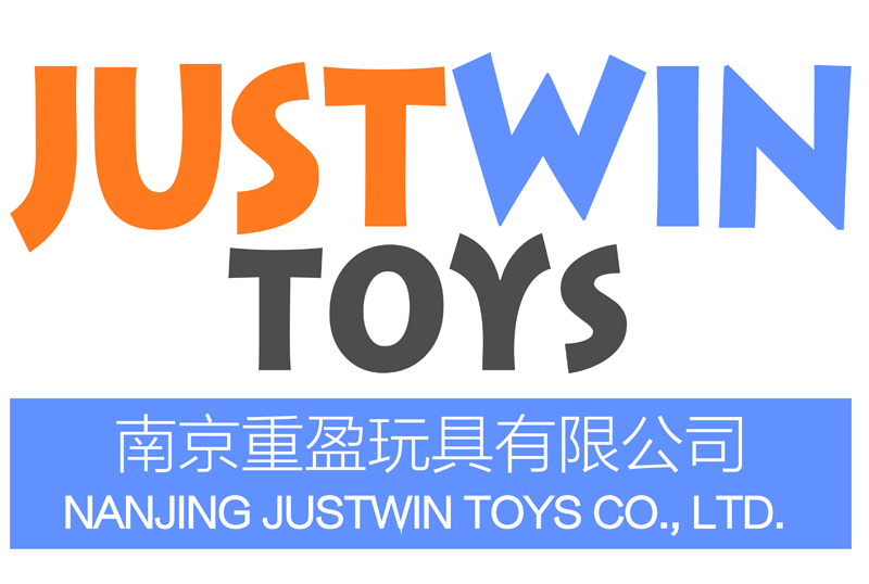 Nanjing Justwin Toys Co., Ltd.