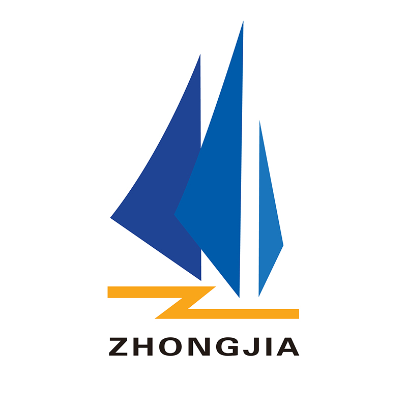 YANGQUAN ZHONGJIA ABRASIVES CO., LTD