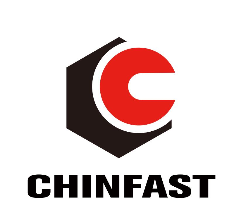 CHINFAST CO.,LTD.