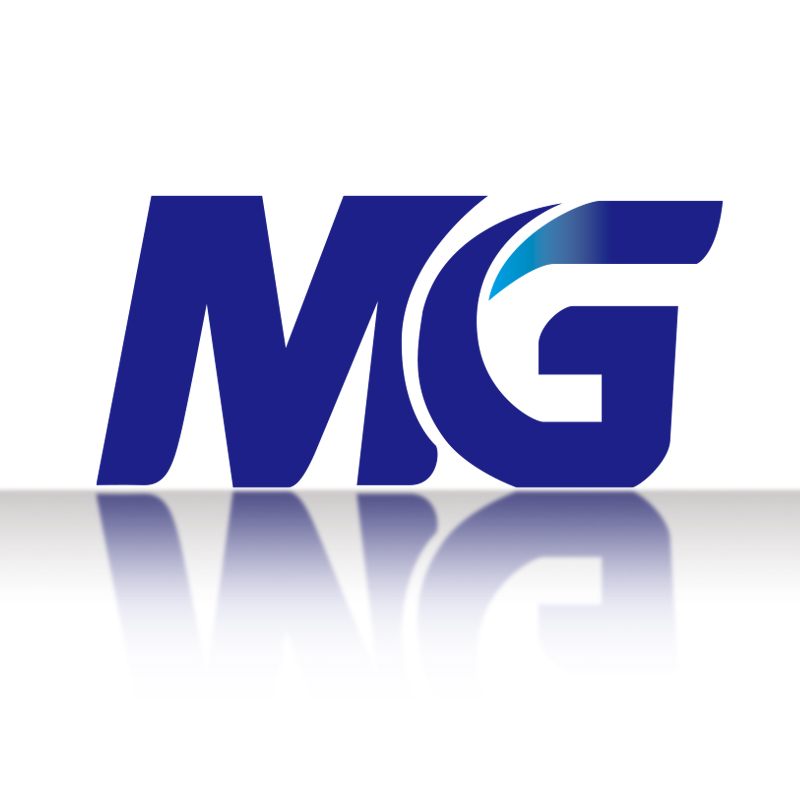 HANGZHOU MIUGE CHEMICAL COMMODITIES SCIENCE&TECHNOLOGY CO.,LTD