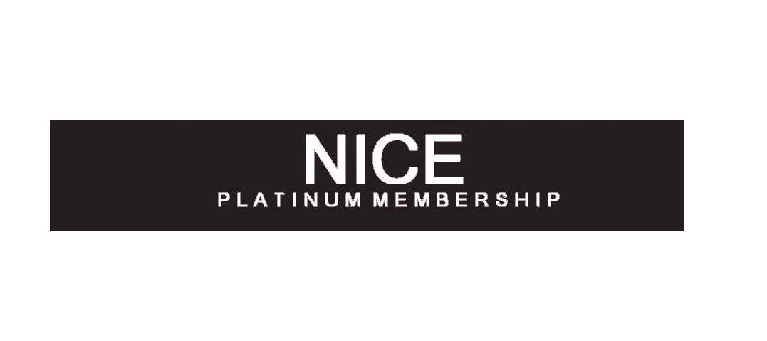 CHINA NICE-UNDERWEAR MANUFACTURING CO.,LTD.