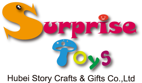 Hubei Story Crafts Gifts Co.,Ltd