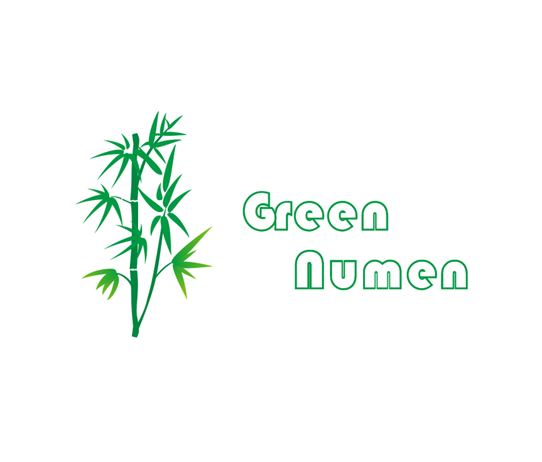 GREEN NUMEN CO., LTD.