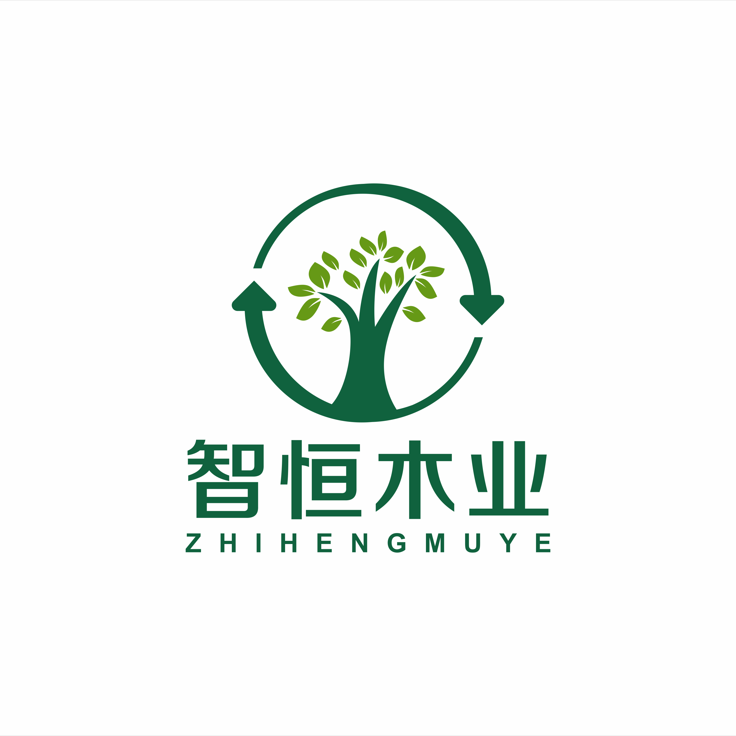 ZHANJIANG ZHIHENG WOOD INDUSTRY CO.,LTD.