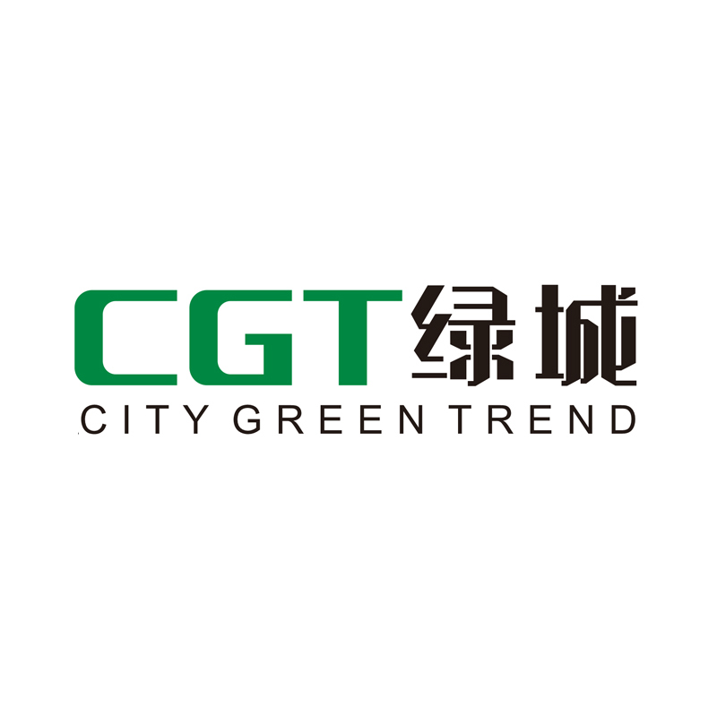 HUBEI CITYGREEN SPORTS INDUSTRY CO.,LTD.