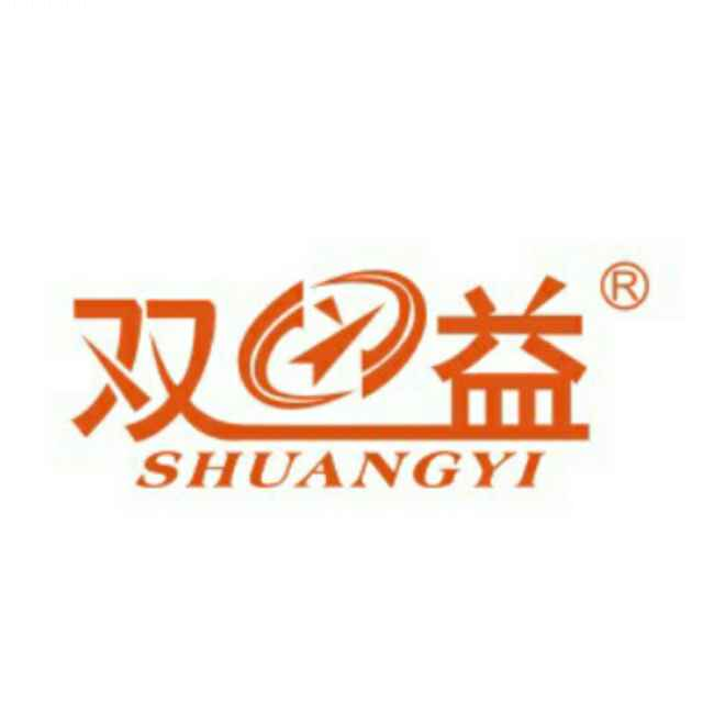 Jiedong Shuangyi Hardware Industiral Co., Ltd.