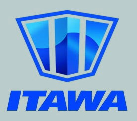FUJIAN ITAWA INDUSTRY CO., LTD.
