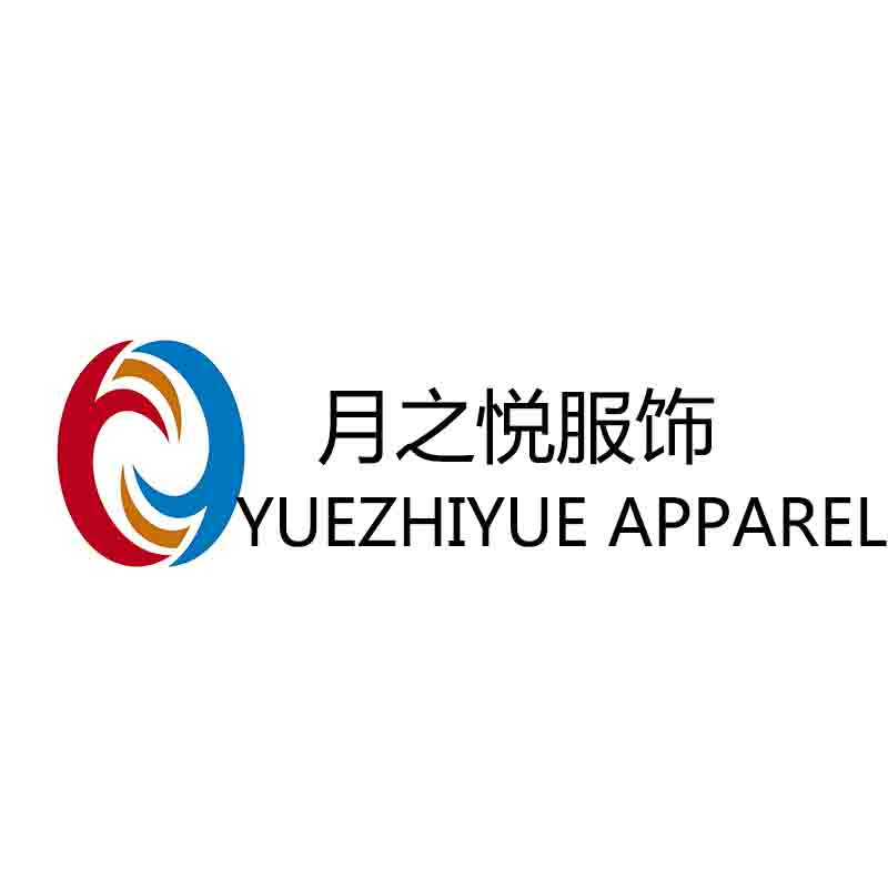 Yulin?Yuezhiyue?Garment?Co.,?Ltd.