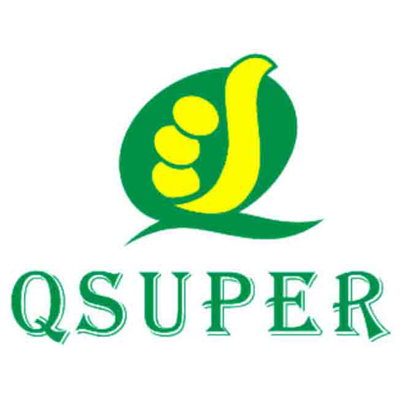 FUZHOU QSUPER ELECTRICAL MACHINE CO.,LTD.