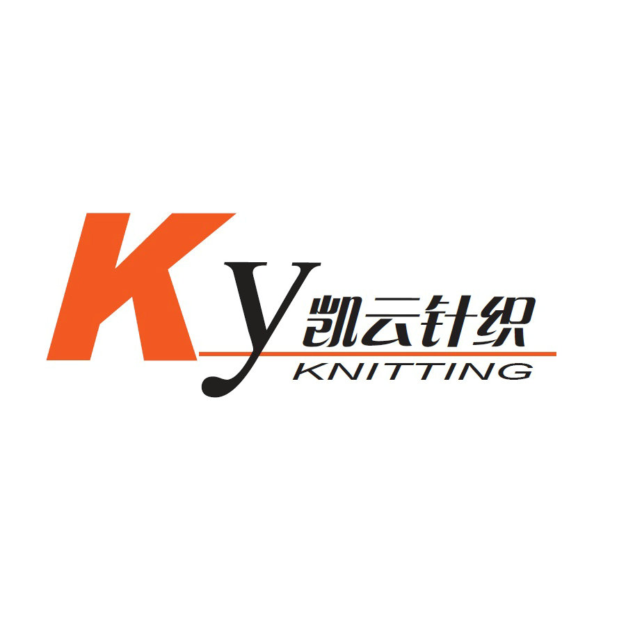 Zhejiang Kaiyun Knittings Co., Ltd.