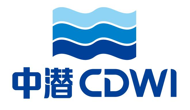 CHINA DIVE COMPANY LIMITED