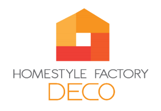 XIANJU DECO HOMESTYLE FACTORY