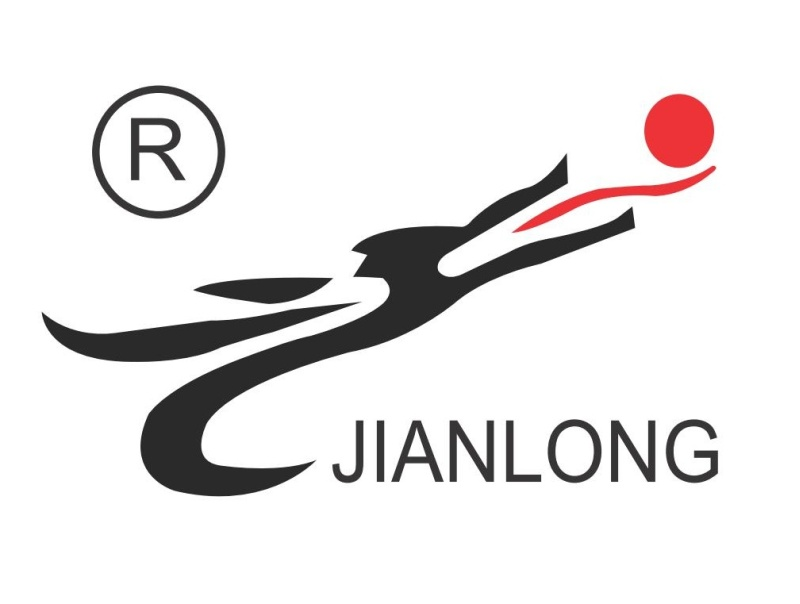 CHANGZHOU JIANLONG METAL PRODUCTS CO.,LTD