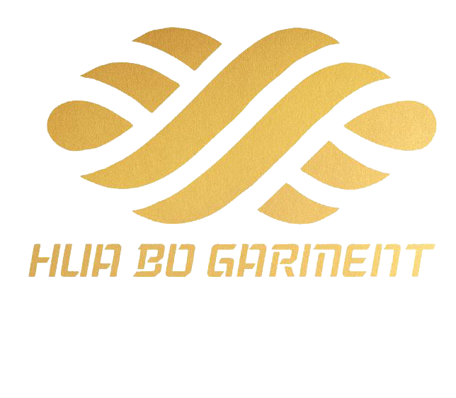 Dalian Hua Bo Garment Co.Ltd