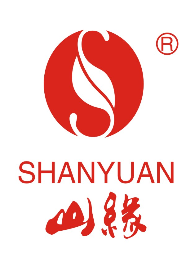 HUBEI SHANYUAN SHANZHEN FOOD CO.,LTD