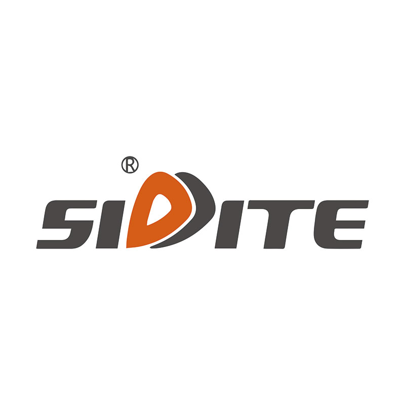 Sidite Energy Co.,Ltd