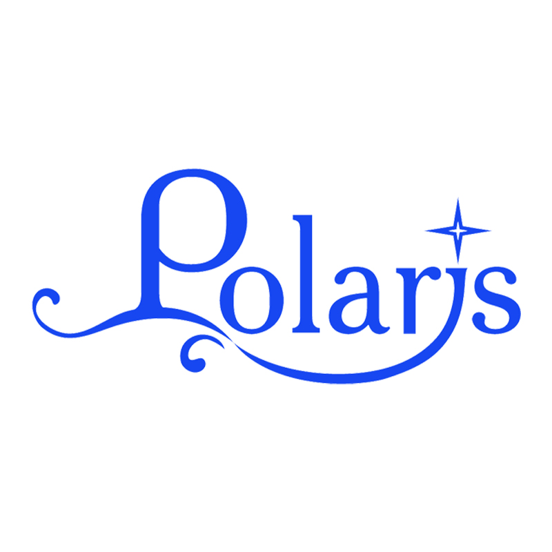 NANJING POLARIS ECONOMIC DEVELOPMENT CO.,LTD