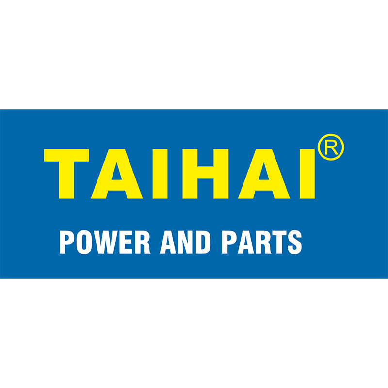 TAIHAI MACHINERY(WUHAN) CO.,LTD.