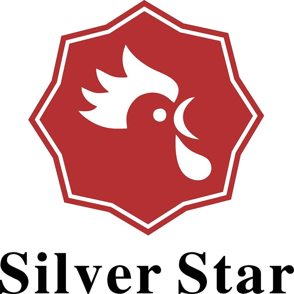 HENAN SILVER STAR POULTRY EQUIPMENT CO.,LTD