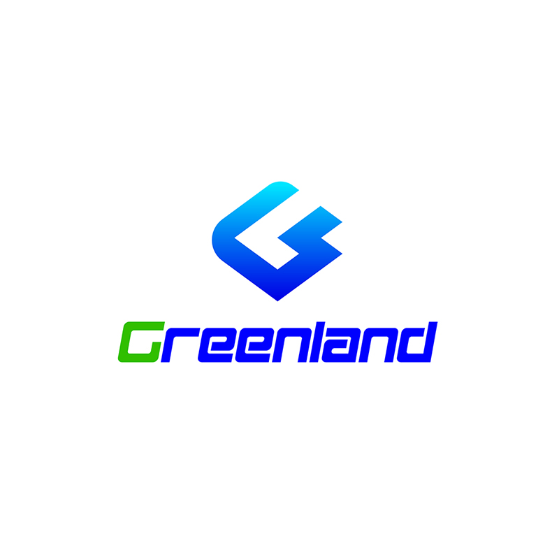 GREENLAND MANUFACTURING & TRADING CO., LTD.