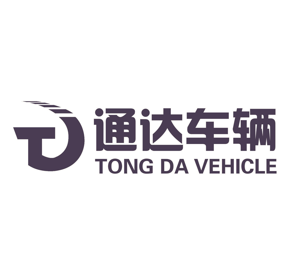 SHANGQIU CITY TONGDA SPECIAL VEHICLE MANUFACTURING COMPANY LIMITED